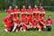 midsommar-16,veteranfotboll-16 022
