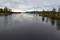 2016 Regn-vårflod 003
