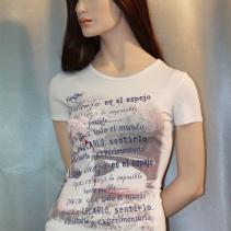 Grishko T-shirt