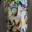 Buddha tights