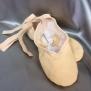 *Flickor balettsko