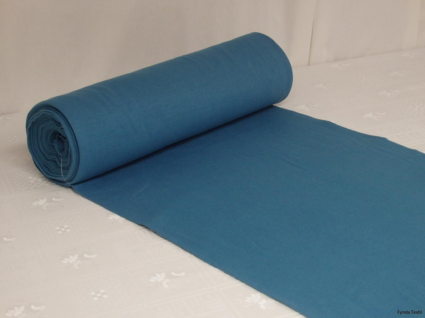 Jadeblå
