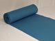 Rundstickad muddväv - (Välj färg) - Jadeblå