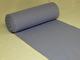 Rundstickad muddväv - (Välj färg) - Lavendel