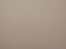 Velour - Vit (160 cm bred)