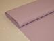 REA! Bomullstrikå enfärgad (Välj färg) - Lavendel ljus