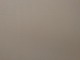 Viskostrikå enfärgad - Vit Ökotex