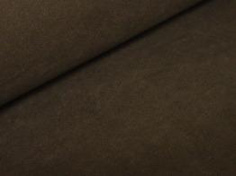 Mode, stretchmocka - Mellanbrun