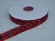 Dekorband 22 mm - Välj färg