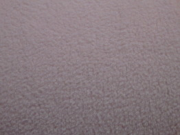Micro fleece - Ljusrosa