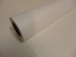 Mellanlägg för väskor mm - Mellan vit