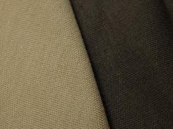 Interlockstickad trikå (ej rundstickad) 100 % bomull Välj färg