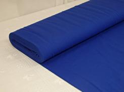 Trikå - Klarblå ökotex standard 100
