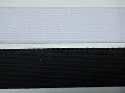 Underklädesresår mjuk 25 mm - Välj färg
