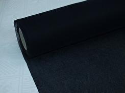 Mellanlägg för stretchtyger - Svart