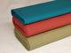 Modetyg - Enfärgad Ökotex Välj färg