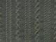 Modetyg för koftor - Jaquard trikå - Välj färg Ökotex - Brun