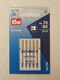 Symaskinsnål prym - Universal 130-705 H -