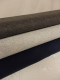 Interlock - 100 % bomull (för kantband, klädsömnad mm) Välj färg
