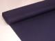 Interlock - 100 % bomull (för kantband, klädsömnad mm) Välj färg - Marinblå