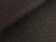 Interlock - 100 % bomull (för kantband, klädsömnad mm) Välj färg - Mörkgrå melerad