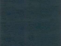 Korktyg i tre färger - Marin