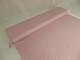 Bomullstrikå - Mini dots rosa Ökotex