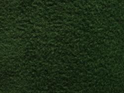 Antipill fleece (polarfleece) - Skogsgrön