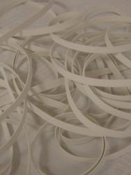 Resårband 5 mm