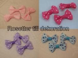 Rosetter