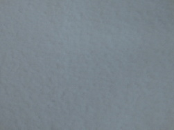 Antipill fleece (polarfleece) - Naturvit