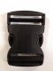 Klickspänne plast (olika storlekar) - 50 mm