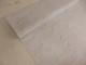 Digitaltryckt bomullstrikå - Marmor vit Ökotex
