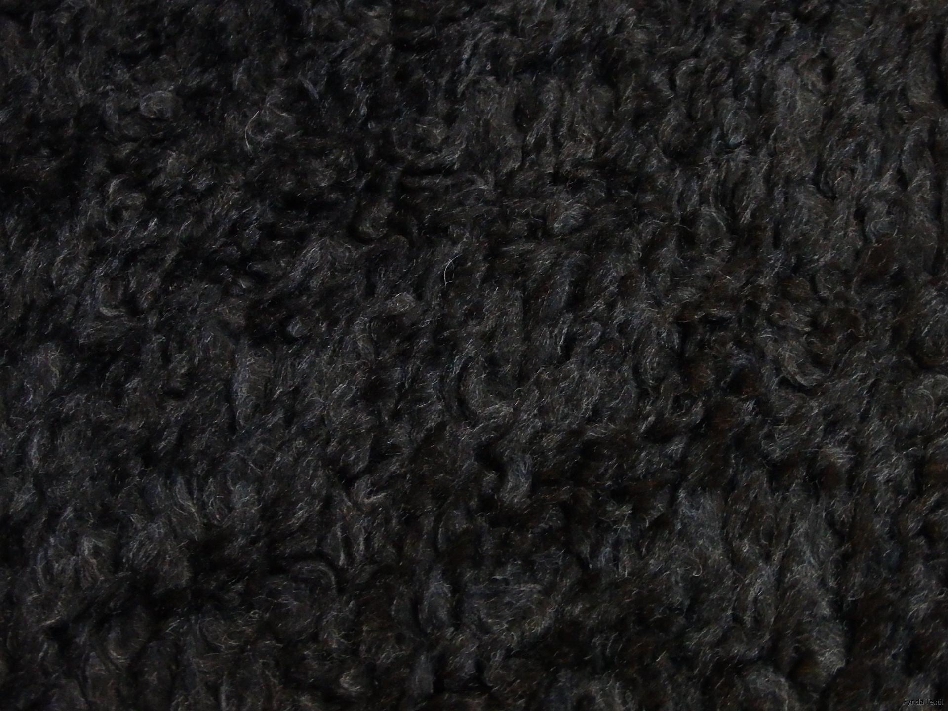 Grå- svart