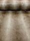 Lyxpäls - Silvervit eller brun