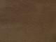 Inredning - Mockaimmitation brun (lätt stretch)