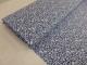 Vävt modetyg till blus mm - (Välj mönster) Ökotex