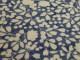 Vävt modetyg till blus mm - (Välj mönster) Ökotex - Blad