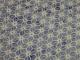 Vävt modetyg till blus mm - (Välj mönster) Ökotex - Stjärna