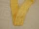 Vikresår 20/10 mm 6 färger - Citrongul