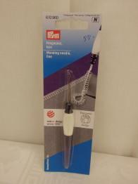 Mending needle Prym
