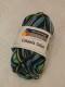 Catania color 50 g Schachenmayr - 00203