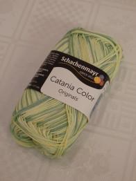 Catania color 50 g Schachenmayr - 0076