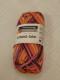 Catania color 50 g Schachenmayr - 0196