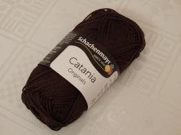Catania orginal 50 g Schachenmayr - 0162