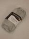 Catania orginal 50 g Schachenmayr - 0172