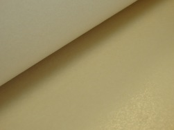 Vildona mellanlägg - Väskor, mepsar mm.