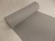 Rundstickad muddväv - Välj färg (säljer per decimeter) Ökotex - Ljusgrå melerad