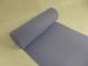 Rundstickad muddväv - Välj färg (säljer per decimeter) Ökotex - Ljuslila
