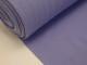 Rundstickad muddväv - (Ernst) Välj färg Ökotex - Ljuslila